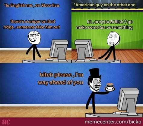 Xbox Live Meme - xbox live memes best collection of funny xbox live pictures
