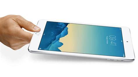 Spesifikasi Tablet Apple 4 harga apple mini 4 dan spesifikasi lengkap apptekno
