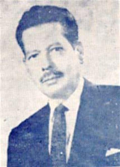 biografia de carlos f gutierrez escritor hondureo historiadores