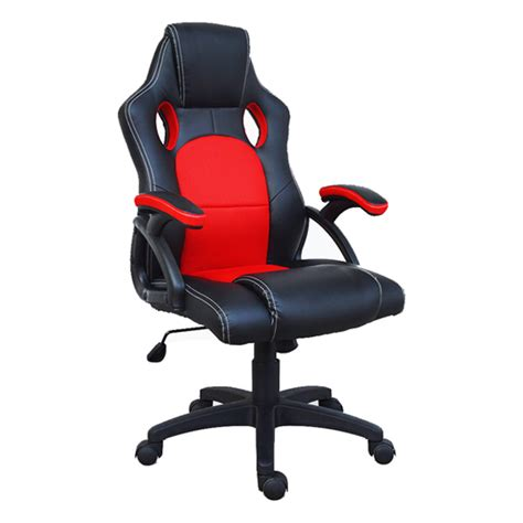 y 2706a cheap gaming office chair buy gaming chair