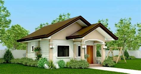 Space Saving House Plans space saving house plans house worth p400k material cost