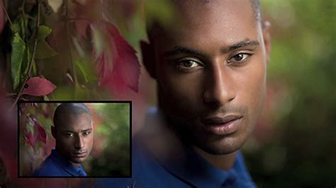 best softboxes for photography on location photography tip use a mini softbox for portraits