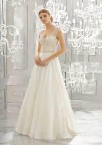 wedding attire wedding dresses bridal gowns morilee by madeline gardner morilee