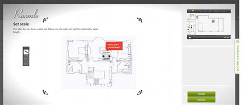 floor plan software reviews free floor plan software roomle review