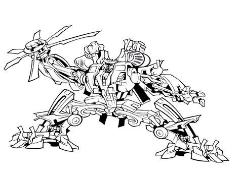 dibujos para colorear de transformers 3 az dibujos para colorear pin dibujos de transformers para colorear y pintar on