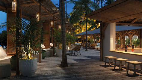 veranda hotel mauritius veranda tamarin hotel in mauritius opening november