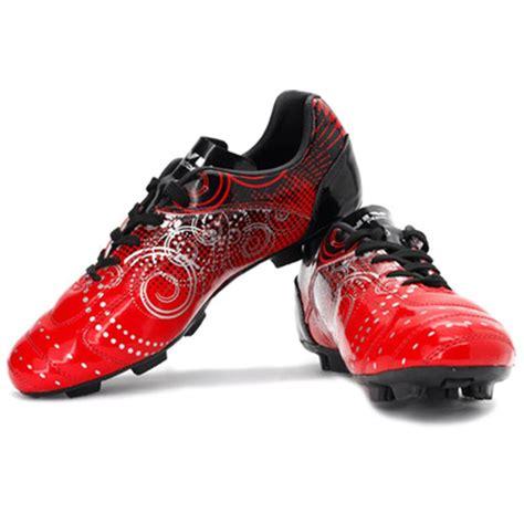nivia football shoes india nivia radar football shoes black and buy nivia radar