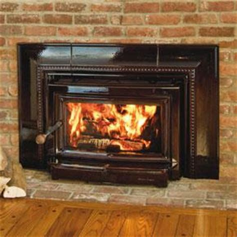 Efficient Wood Burning Fireplace Inserts by Wood Burning Fireplace Inserts Firebox Heat Efficient
