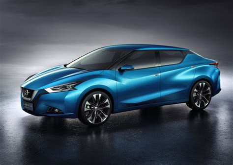 Nissan Versa 2020 Brasil by Novo Nissan Versa Que Chegar 225 Em 2020 233 Flagrado