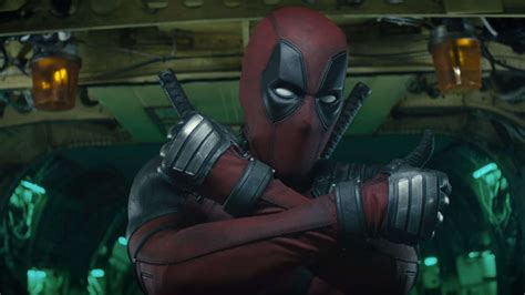 terry crews role in deadpool 2 deadpool trailer breakdown and easter eggs terry crews