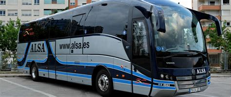 buses from lisbon to porto how to get from lisbon airport to porto kiwitaxi