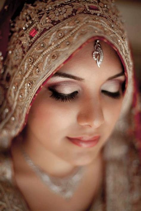 17 Best images about Beautiful Indian Brides on Pinterest