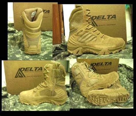 Jual Sepatu Delta Magnum jual sepatu delta sepatu magnum sepatu 511 tactical