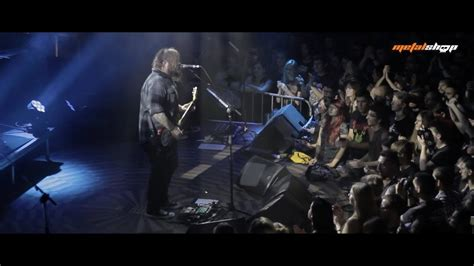 seether truth seether truth live prague 2017 youtube