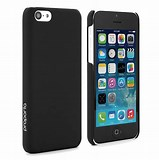Image result for Black iPhone 5 C