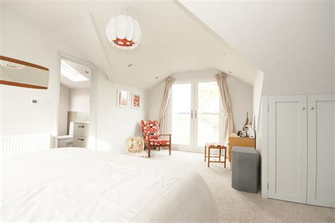 bedroom loft conversion ideas do i need planning permission for a loft conversion jon