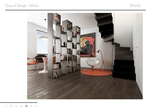appartamenti di design 12 idee per rinnovare un appartamento con tocchi di design
