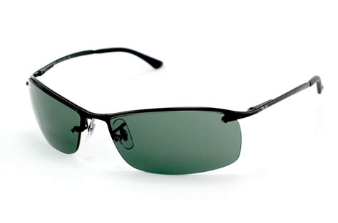rb3183 top bar ray ban top bar rb 3183 sunglasses for men highgate park