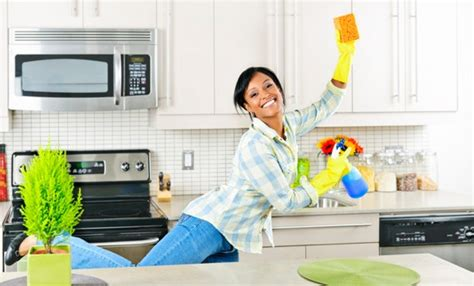 rimedi della nonna per andare in bagno speciale pulizie dalla cucina al bagno tutto quello che