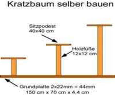 Kratzbaum Selber Bauen Bauplan 2888 by Holzausbau Holzgartenzaun Brennholzautomat Teichbr 252 Cke