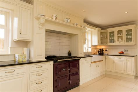 bettinsons kitchens web design leicester top tips for work spaces and walk ways from bettinsons
