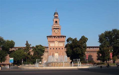 Decorative Home by Sito Ufficiale Castello Sforzesco Il Castello Di Milano