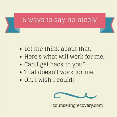 7 Ways To Say I You by The 25 Best Codependency Recovery Ideas On