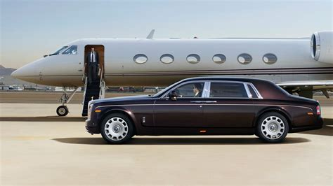 home lincoln vip rolls royce phantom ewb archives legends of the