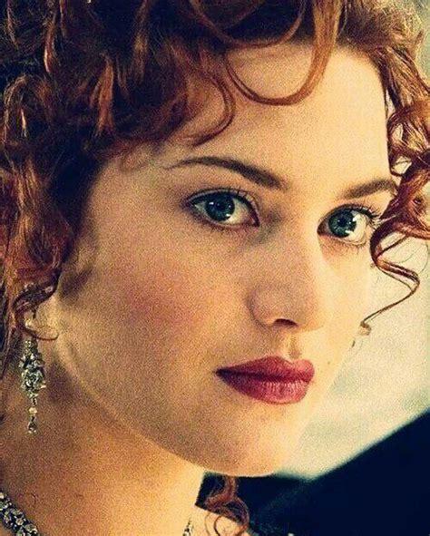 titanic film hero and heroine name best 25 real titanic rose ideas on pinterest watch