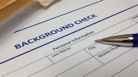 New Employee Background Check Cultris Security Systemsare Background Checks Necessary For New Employees Cultris