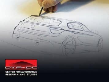 dypdc design contest car design tutorials dypdc car design contest 2012