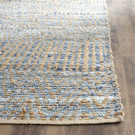 cape cod rugs cape cod rug rugs ideas