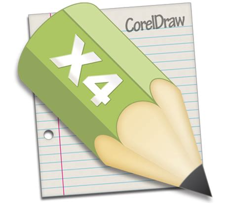 corel draw x4 original coreldraw x4 portable