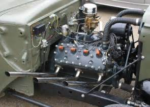 Ford Flathead V8 For Sale Ford Flathead V8 Flathead Engines Ford