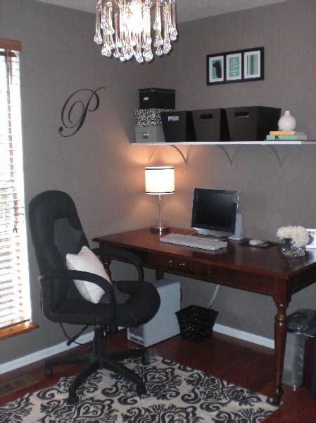 office room color home office paint colors home design inside