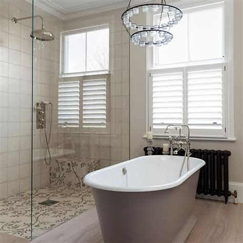bathroom skirting ideas the 48 best images about dream bathrooms on pinterest