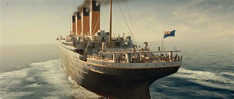 the sterns titanic 2012 images the stern hd wallpaper and