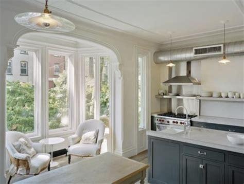 cucina belga cucina belga con finestra arredamento shabby
