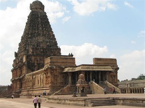 In Thanjavur For Mba by Thanjavur Industrial Visit Industrial Tours Visit
