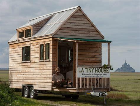 house videos goodnews la 171 tiny house 187 une tendance qui roule