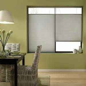 discount cellular blinds cordless top bottom up cellular shades selectblinds