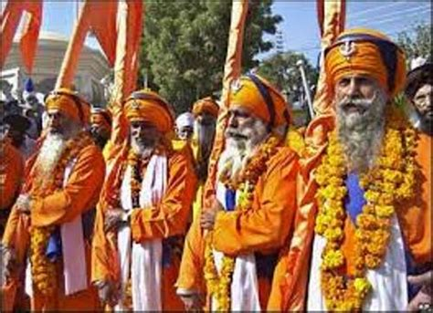 10 interesting sikhism facts my interesting facts