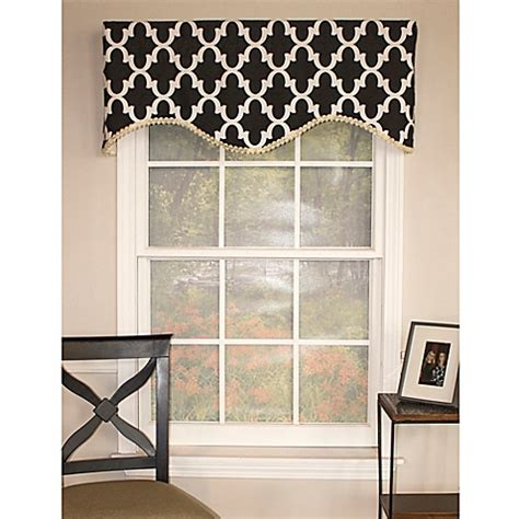 Cornice Window Valance Rl Fisher Flynn Cornice Window Valance Www