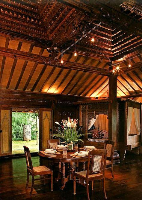 tropical architecture images  pinterest