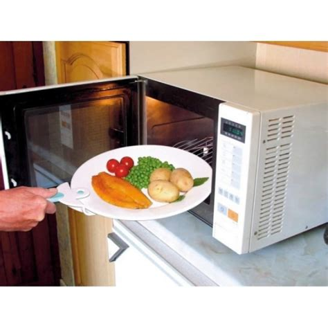 just buckingham coolhand microwave aid lower than 24 20