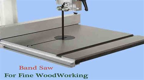 band  buying guide reviews  fine woodworking