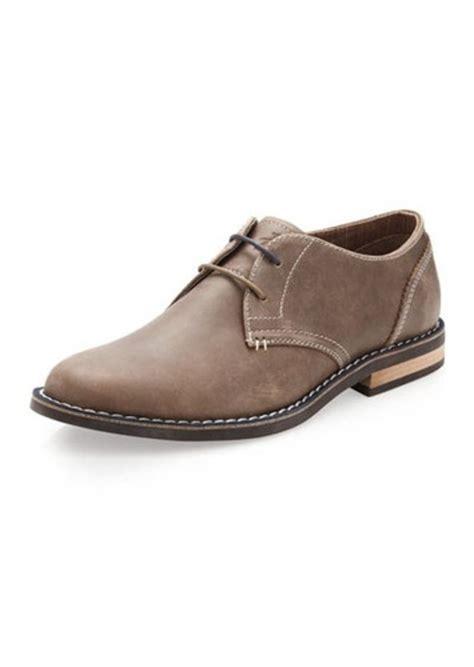 penguin oxford shoes penguin penguin lace up oxford shoes shop it to me
