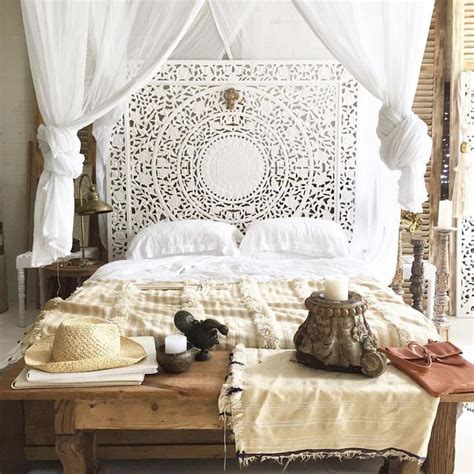 moroccan style bedroom ideas 25 best ideas about moroccan living rooms on