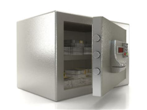 safes for sale home and commercial safes