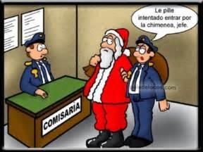 imagenes navidad broma bromas chistes y humor caricaturas bromas y mensajes de